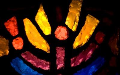 Spirituelle Fruchtbarkeit